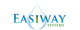 Easiway Products