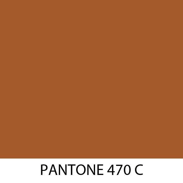 Mixed PMS Colors (R) NPT PMS 470 C (Rutland) (PMS 470 C --- 05 KG (R