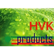 ´HVK PRODUCTS´
