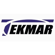 ´TEKMAR´ Products