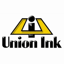 ´UNION INK´ Plastisol Inkten