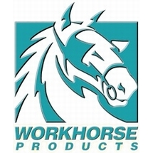 ´WORKHORSE´ Products