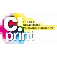 Visit PC Technology at Salon C! Print in Lyon, France
